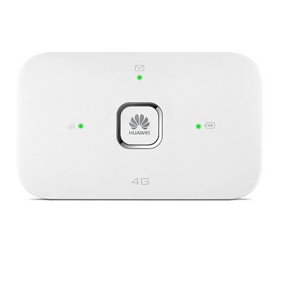Huawei E5573bs-322 4G Mobile Wi-Fi Three network
