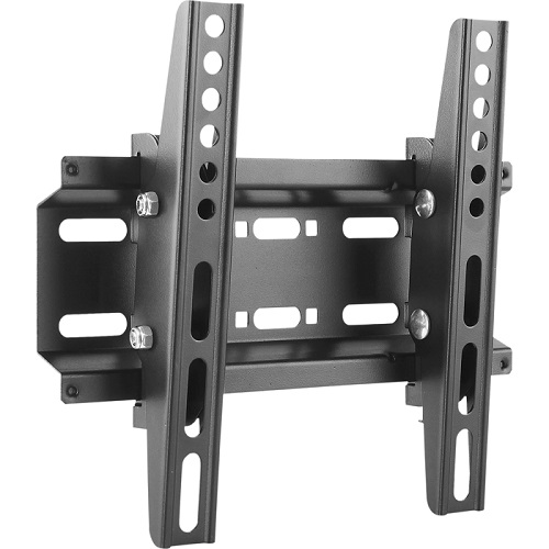 TV WALL BRACKET TILT FIT 23 to 42 INCHES TV WALL MOUNT
