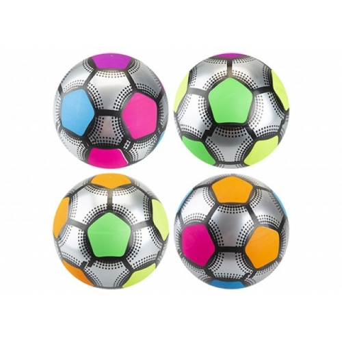Toy Pentagon PVC Ball 23cm play ball