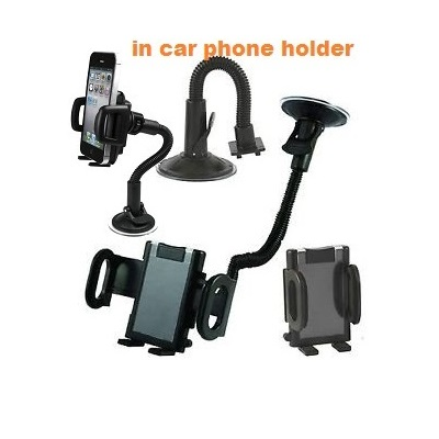 Phone Holder  in car phone Phone Holder